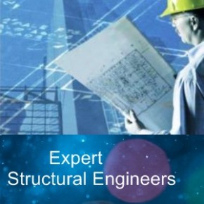 Expert Structural Enginnering