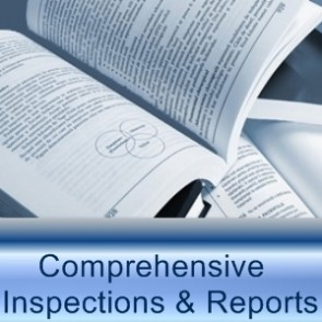 Inspections and Reports