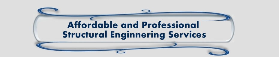 Affordable and Professional Structural Engineering Services_Banner